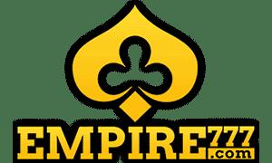 empire77 10 อันดับคาสิโนออนไลน์ที่ดีที่สุด