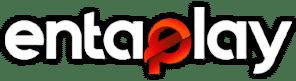 Entaplay 10 อันดับคาสิโนออนไลน์ที่ดีที่สุด