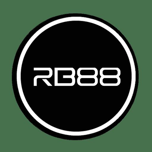 RB88 10 อันดับคาสิโนออนไลน์ที่ดีที่สุด