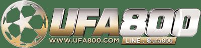 ufa800 10 อันดับคาสิโนออนไลน์ที่ดีที่สุด