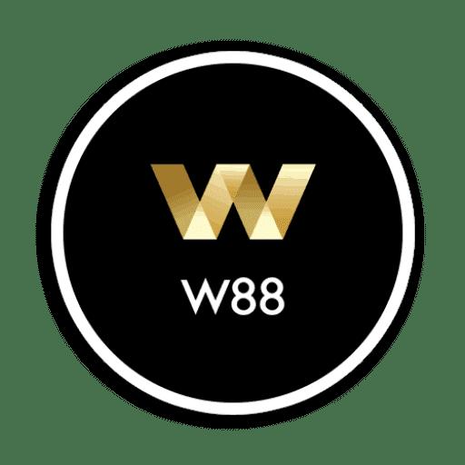 W88 10 อันดับคาสิโนออนไลน์ที่ดีที่สุด